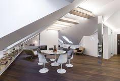 arredo mansarda moderno una mansarda moderna mansarda semplice e moderno