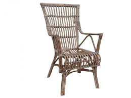 queenslander verandah chair interiors online