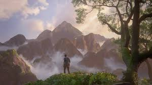 best ps4 deals black friday reddit replaying uncharted 4 it u0027s so damn beautiful ps4 gaming