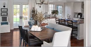 photos hgtv u0027s fixer upper with chip and joanna gaines dining