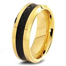 epic wedding band arti jewellers bands