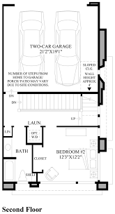 queen anne floor plans mcgraw square at queen anne the prospect elite home design