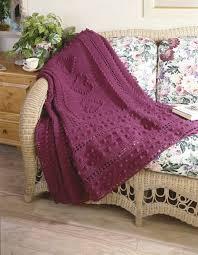 wedding gift knitting patterns 728 best afghans blankets pokrivači ćebad images on