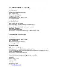 fresher resume for linux admin dernier jour d un condamne resume