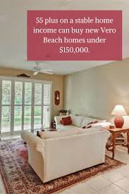 100 ideas to try about 55 plus new construction homes for sale in
