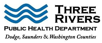 three rivers tips on staying healthy on thanksgiving the best