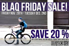 black friday bicycles a bike black friday shopping guide bikeportland org