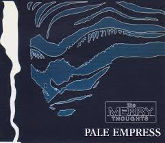 the merry thoughts pale empress cd at discogs