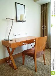 study desk and chair muallimce