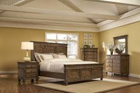 Discontinued Home Interiors Pictures Enchanting Restoration Hardware Bedroom Set Spectacular Bedroom