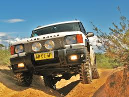 older land rover discovery old man emu auto parts on land rover auto parts at cardomain com