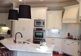 Jeff Lewis Bathroom Design Kitchen Extraordinary Small Jeff Lewis Kitchen Decoration Using