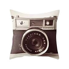Photography Home Decor Camera Decor Amazon Com