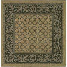 8x8 Outdoor Rug Square Outdoor Rugs 8 8 Square Indoor Outdoor Rugs 8libre