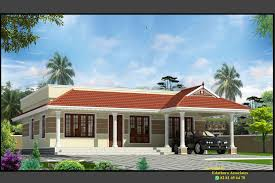 100 kerala home design contact number new house plans for