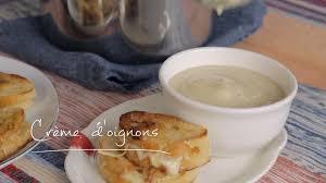 cuisiner des oignons crème d oignons cuisine futée parents pressés
