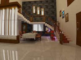 kerala home design staircase designing ideas for indian kerala home staircase models image
