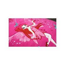 tapis chambre fille tapis chambre fille fee 60x110 par unamourdetapis