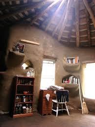 best 25 cob houses ideas on pinterest cob home cob house