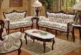 Victorian Furniture Furniture Victorian How To Have A Victorian - Victorian living room set