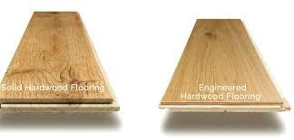 Engineered Wood Floor Cleaner Laminate Vs Wood Flooring Ukraine