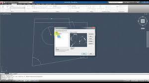 curso autocad tema cotas dimensiones en hd youtube