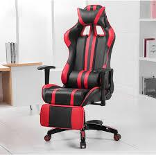 bureau qualité 240301 jeux à domicile chaise travail chaise de bureau 360 degrés