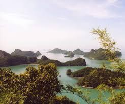 K He Mit Insel Liste Thailändischer Inseln U2013 Wikipedia