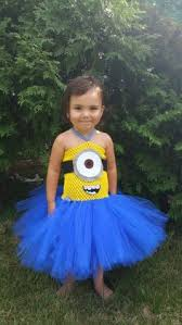 Minion Baby Halloween Costume 39 Baby Halloween Costumes Delicious Candy Baby