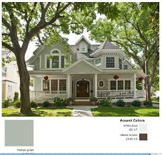 51 best exterior home colors images on pinterest blue doors