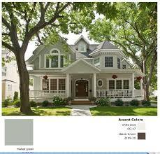 51 best exterior home colors images on pinterest blue doors