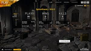 1 pubg player i am claiming the title as the worst pubg player ever pubg