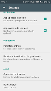 how to app on android how to disable in app purchases on an android device digital trends