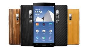 new android phones 2015 10 best android phones