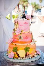 thã mes mariage les 46 meilleures images du tableau mariage sur idées