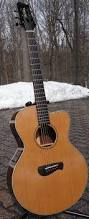 tacoma er22ce acoustic electric for sale my cool guitars