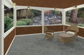 chief architect home designer interiors home designer interior photogiraffe me