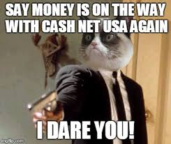 Say What Again Meme - grumpy cat sam jackson say what again meme generator imgflip