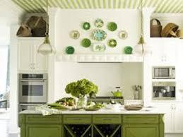 astuce deco cuisine astuce déco pour plafond trop haut par benita