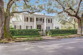 101 washington ave for sale savannah ga trulia 101 washington avenue savannah ga