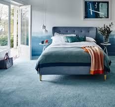 Teal Room Decor Medium Size Of Bedroom Ideasfabulous Modern Interior Ideas Gray