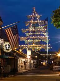 26 best christmas in newport ri images on pinterest newport