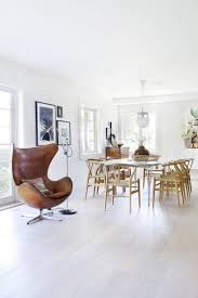 89 best arne jacobsen egg chair swan chair images on pinterest