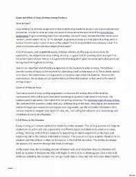 essay structure for ielts beautiful ielts letter writing format regulationmanager com
