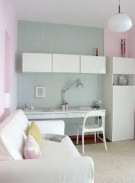 ikea bureau besta ikea livingroom behangfabriek