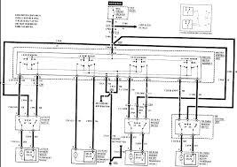 Wiring Diagram For A E825 Gem Golf Cart Buick Century Window Wire Diagram Gm Power Window Switch Wiring