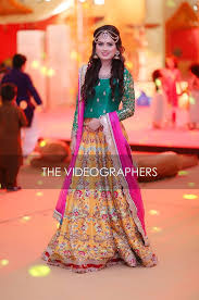 designer bridal dresses designer bridal dresses other dresses dressesss