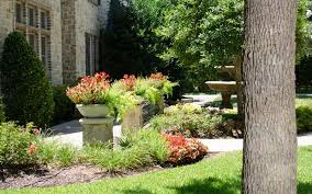 Family Garden Center Landscape Design Schmitz Garden Center