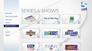 where is the 50 in tv for amazon black friday nov 26 wral apps for roku amazon fire tv apple tv and android tv