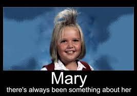 Mary Meme - funny mary memes memes pics 2018